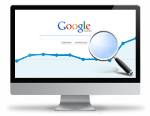auditoria wordpress seo