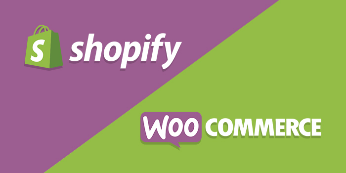shopify_vs_woocommerce_