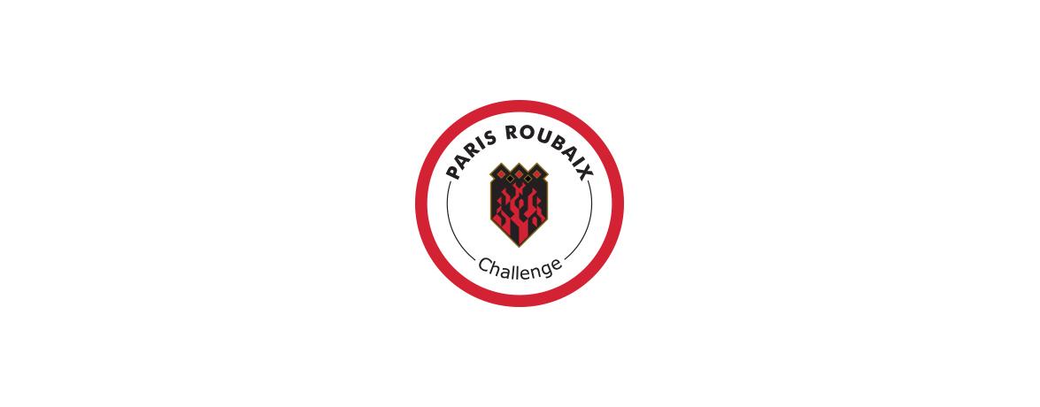 Human Race Staff Blog: Nick's Paris-Roubaix Challenge