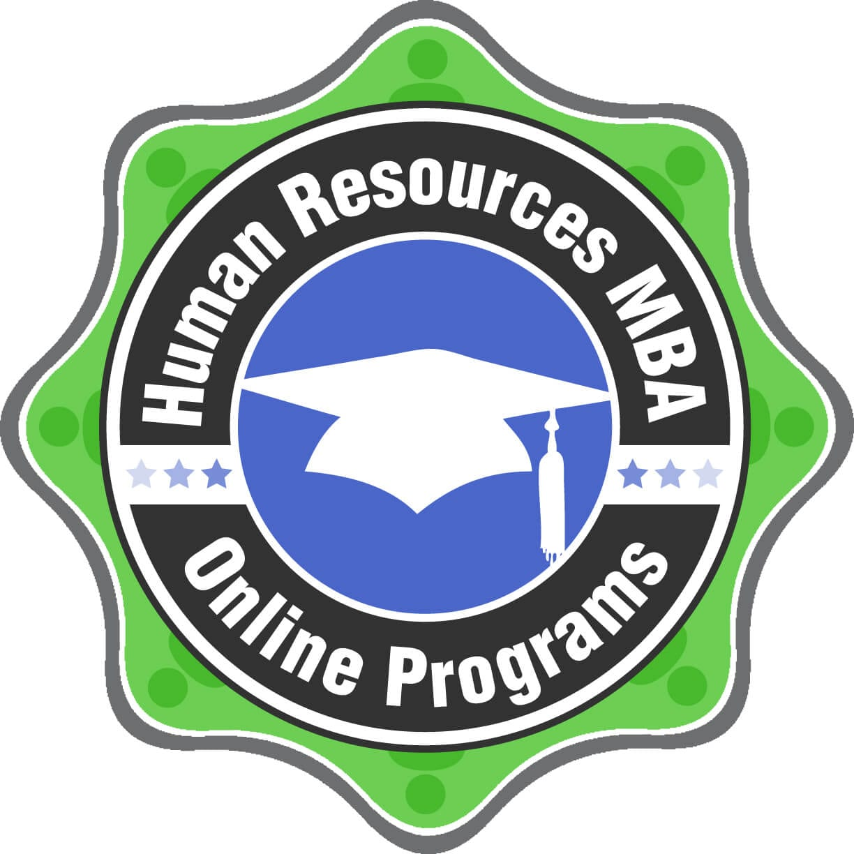 Top 10 Best Online Master's In Human Resources Degree