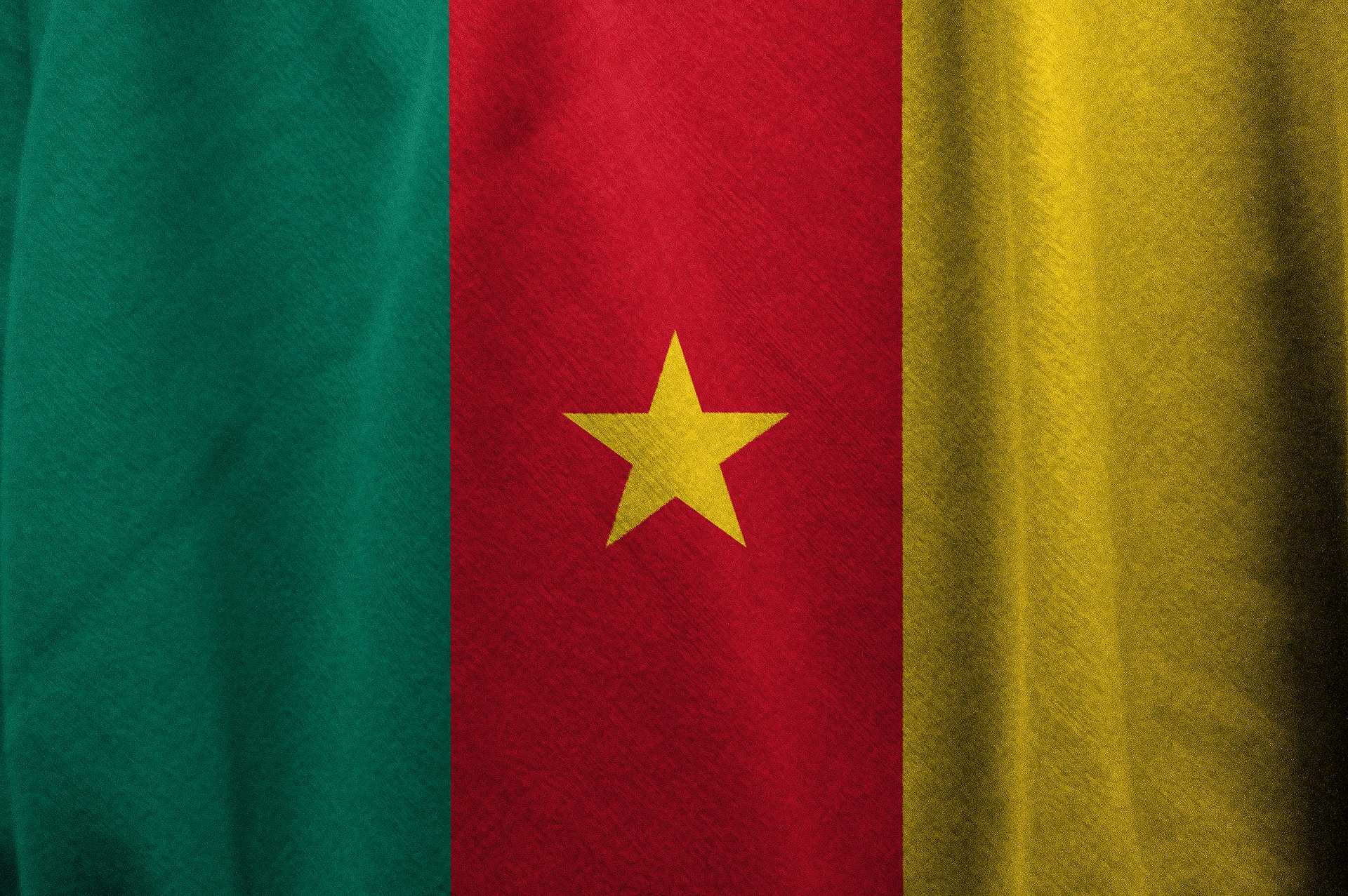 USC International Human Rights Clinic Condemns Recent Deportation of Cameroonian Refugees