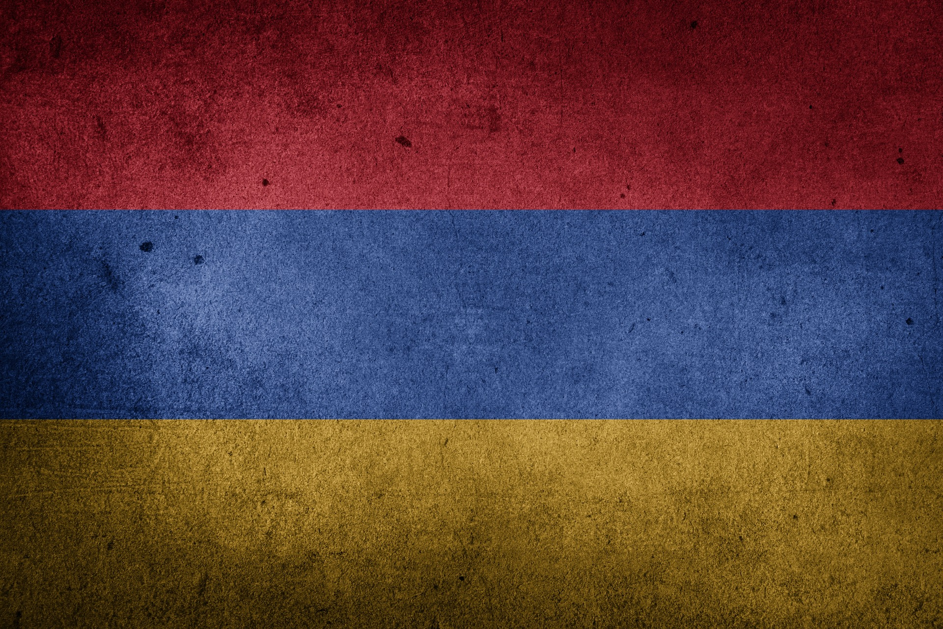 Statement on Attacks Against Civilians in Armenia and Artsakh