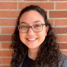 Photo of Laura Penaranda, 2L