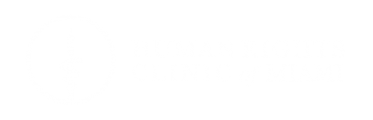 Human Rights Clinic of Miami