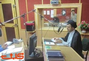 Radio_christian_iran_mohabatnews-1