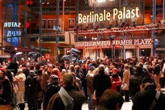 1200px-Berlinale2007-765x510.jpg