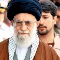 ayatollah-ali-khamenei-73f42.jpg