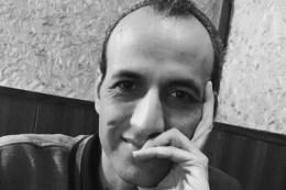 Mohammad-Ebrahimi-1-765x510 (1).jpg