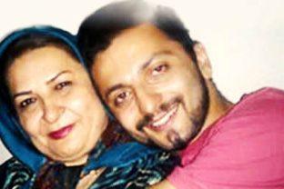 شایسته-سادات-شهیدی-مادر-شریعتی-765x510.jpg