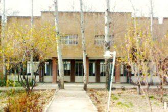 کلیسای-جماعت-ربانی-در-کرج-765x510.jpg