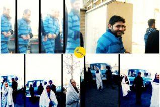 بازداشت-شدگان-تجمعات-عرفان-حلقه-765x510.jpg