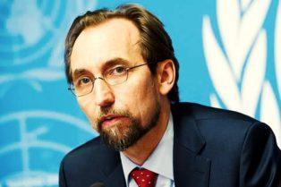 کمیسر-حقوق-بشر-سازمان-ملل--765x510.jpg