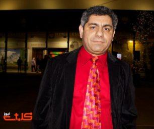 mehran_purpashang-600x504.jpg