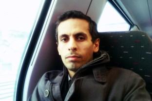 babayy_Fotor-765x510.jpg