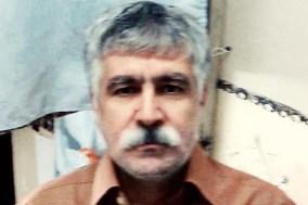 Mohammad-Nazari-765x510.jpg