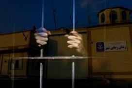 زندان-رجایی-شهر-کرج1_Fotor-765x510-1.jpg