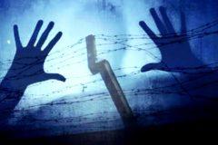 مرگ-یک-زندانی-765x510.jpg