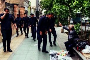 attacking-street-vendors-1_Fotor-765x510.jpg