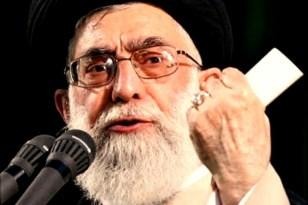 ali-khamenei-495x353-765x510.jpg