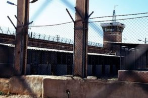 زندان-زابل-765x510.jpg
