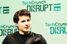 Pavel-Durov-765x510.jpg