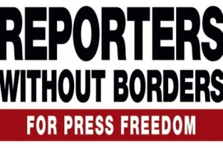 Reporters-Without-Borders-500x334-765x510.jpg
