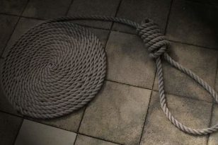 Coiled-up-rope-with-hangmans-noose-765x510.jpg