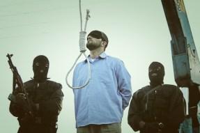 اعدام-در-ایران-765x510