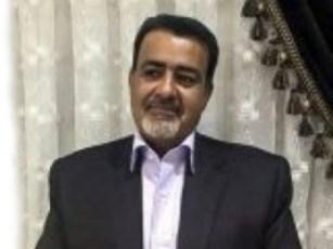 mostafa-dehbashi (2).jpg