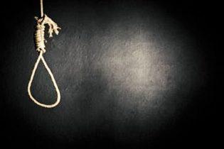 peine_mort-765x510