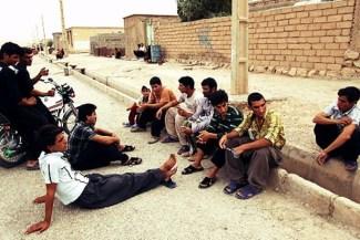 نرخ-بیکاری-کهگیلویه-و-بویر-احمد--765x510.jpg