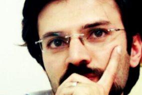 یاشار-سلطانی،-سردبیر-معماری-نیوز-765x510.jpg