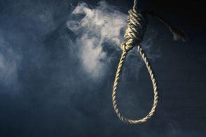395240-deathpenalty-765x510.jpg