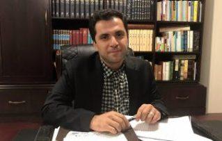 ali-mojtahed-zadeh-300x191.jpg