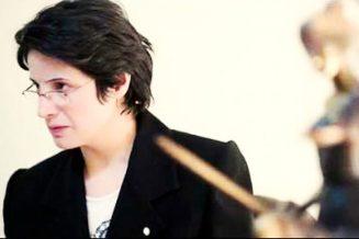 Nasrin-Sotoudeh-765x510.jpg
