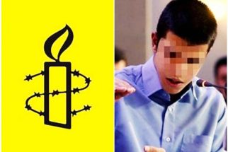 amnesty-execution-ghoreishi-765x510.jpg
