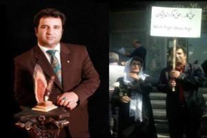 محمد-نجفی-رادیو-فرهنگ