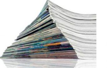 shutterstock_51186640_publications_web1-300x191.jpg