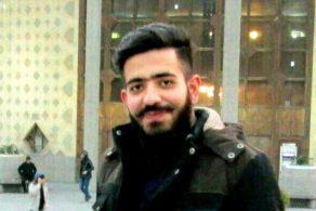 محمود-معصومی-1-765x510.jpg