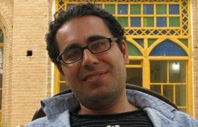 MohammadHabibi-e1520624300706