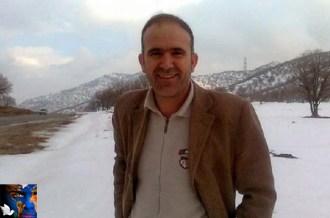 Ali-Mohammad-Mohammadi-kampain.info_-634x420.jpg