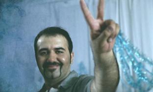 سهیل-عربی-1.jpg
