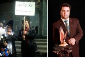 وکیل محمد نجفی.jpg