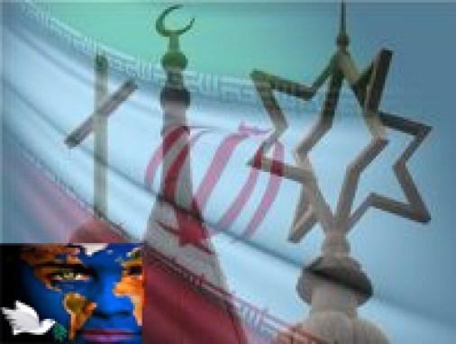 iran_adyan-200x150