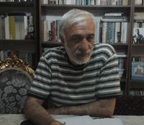hasan fthi.PNG