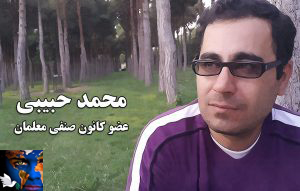 mohammad-habibi-300x191