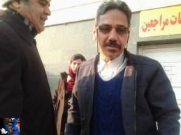 Abdolfattah-soltani-sahamnews1-e1455419143726.jpg