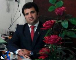محمد نجفی.jpg