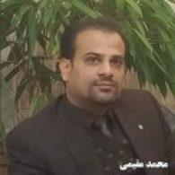 mohammad-moghimi-144x144