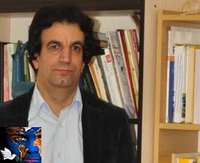 علی کاکاوند.jpg